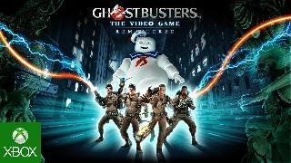 Ghostbusters: The Video Game Remastered - Launch Trailer Xbox One