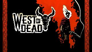 West of Dead - Announce Trailer Xbox One